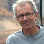 Carlo Cozzi